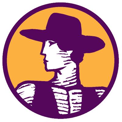 John Kempf Logo
